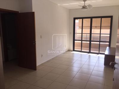 Apartamento (tipo - Padrao) 2 Dormitórios/suite, Cozinha Planejada, Portaria 24 Horas, Elevador, Em Condomínio Fechado - 10726ve