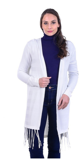 Suéter Para Dama Capricho Collection Ck1-584