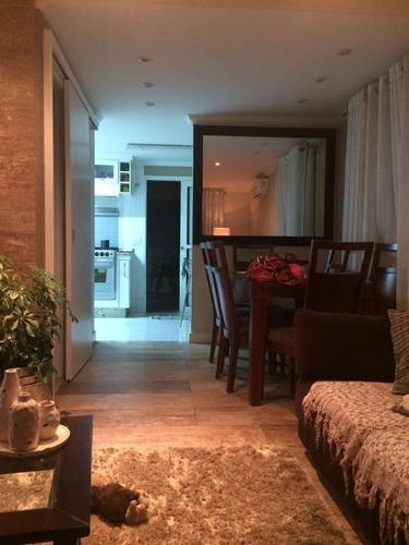 Imagem 1 de 30 de Sobrado À Venda, 122 M² Por R$ 690.000,00 - Jardim Borborema - São Bernardo Do Campo/sp - So0305