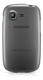 Samsung Galaxy Pocket Neo Para Peças