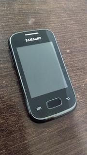 Samsung Galaxy Pocket Liberado Repuesto O A Reparar