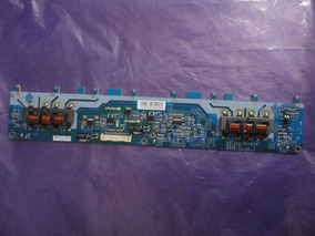 Inverter Led Philco Semp Ssi320_4ua01 Ph32m2 Ph32m 32rv700