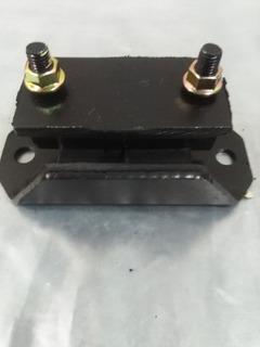 Base De Caja Chevrolet Luv D-max 4x2