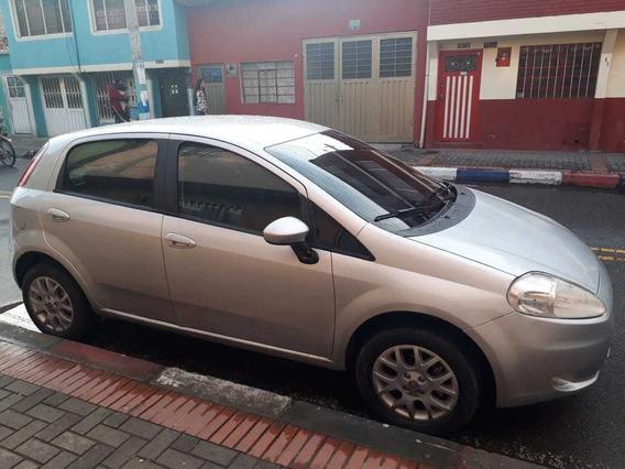 Fiat Punto Fiat Punto Hlx 1.8