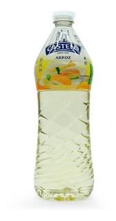 Vinagre De Arroz - Castelo