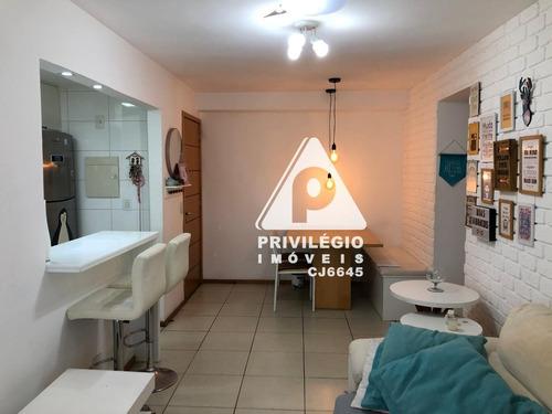Imagem 1 de 19 de Apartamento À Venda, 2 Quartos, 1 Vaga, Jacarepaguá - Rio De Janeiro/rj - 29682