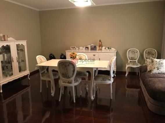 Casa Térrea Na Vila Formosa - Af21809
