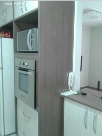 Apartamento Para Venda Em São Caetano Do Sul, Boa Vista, 3 Dormitórios, 1 Suíte, 2 Banheiros, 2 Vagas - 12154_1-801427