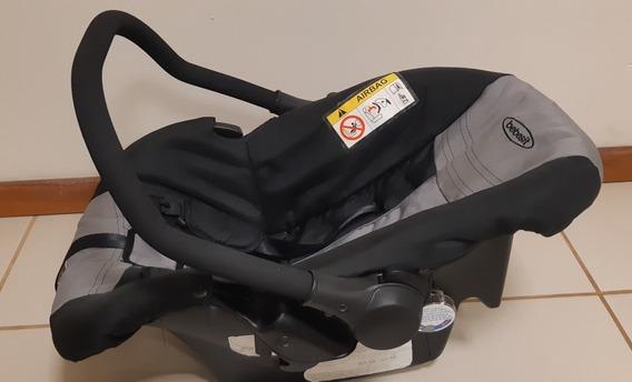 Bebê Conforto Bebesit 0-13 Kg Usado