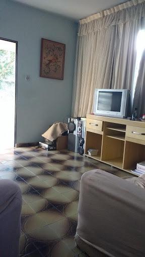 Casa Em São Miguel, São Gonçalo/rj De 180m² 3 Quartos À Venda Por R$ 120.000,00 - Ca212390