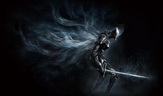 1.000.000.000 Almas Dark Souls 3 Xbox One