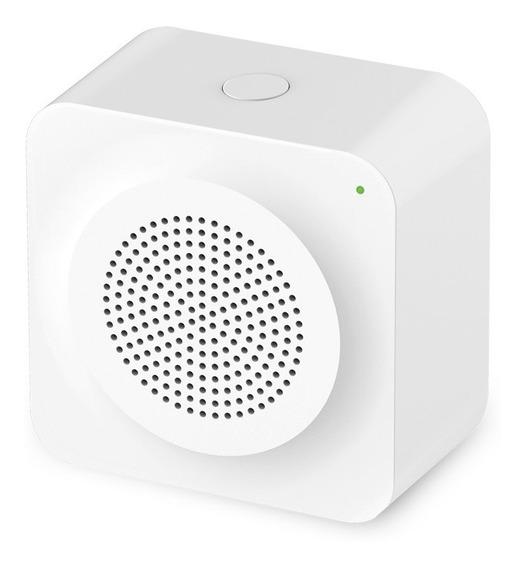 Lifesmart Alarma & Estación Mini Seguridad Control Domotica