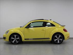 Volkswagen Fusca Fusca 2.0 Tsi Aut Top Prime Veiculos Premi