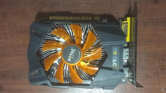 Combo Actualizacion Gtx 750ti 2gb + Amd A10-6800k + Ram 8gb