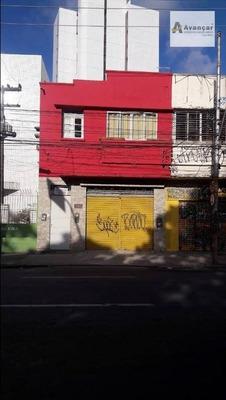 Loja Para Alugar, 145 M² Por R$ 2.700/mês - Madalena - Recife/pe - Lo0020