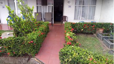 Casa Jacó