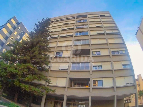Apartamento - Rio Branco - Ref: 166688 - V-166688