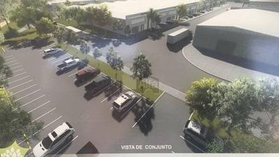 Terreno En Venta Para Gasolinera Convenio Concesionario Autopista Col.la Estancia/león(guanajuato)
