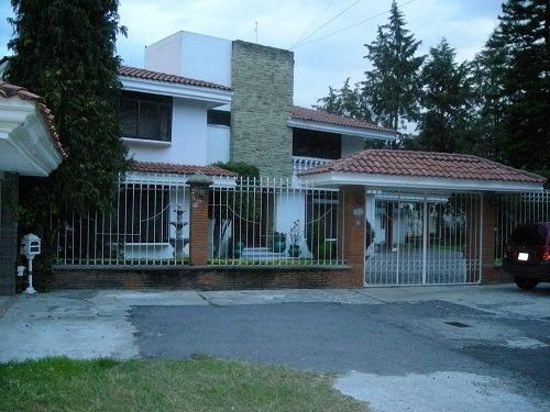 Casa En Venta En Cipreces Zavaleta Puebla