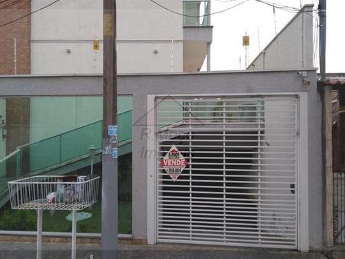 Apartamento Vila Guilhermina São Paulo/sp - 869