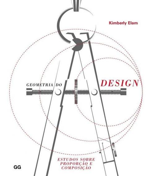 Geometria Do Design - Gg