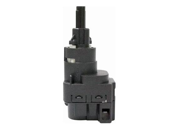 Interruptor Sensor Luz Freio Gol Fox Polo, Gol 6q0945511