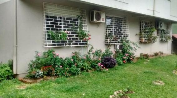 Lindo Apartamento 1 Dormitório Desocupado R$ 140mil