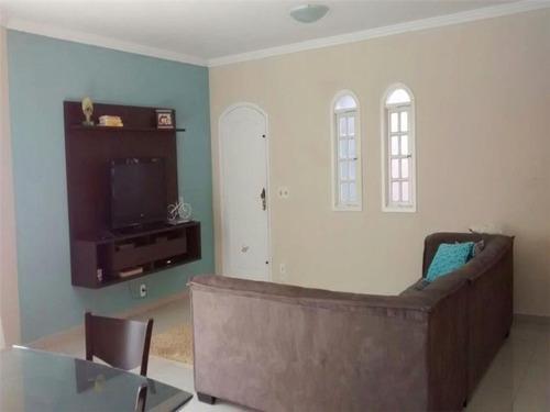 Casa Residencial À Venda, Jardim Caçula, Jundiaí. - Ca0839 - 34729212