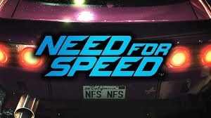 Need For Speed 2015 Original 1 Psn Ps4