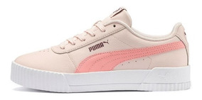 Tênis Puma Carina 370325-05