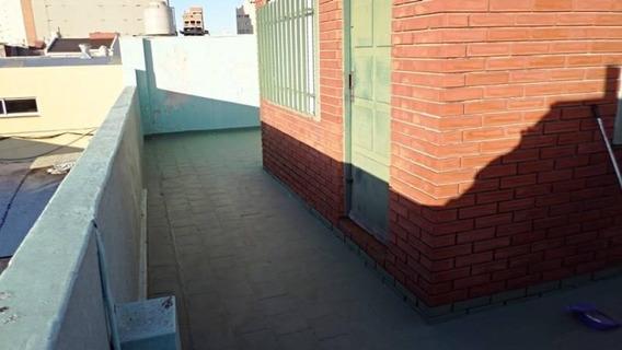 Venta Phs En Block 2 Y 3 Ambientes C/patio & Terraza - Boedo, Capital Federal.