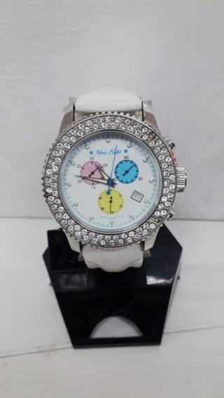 Reloj Marc Ecko E13501g1