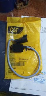 Respuestos Caterpillar 378-1007 Conjunto De Interruptor