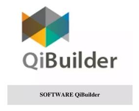 Qi Builder Hidrossanitário + Incêndio + Gas + Video Aulas