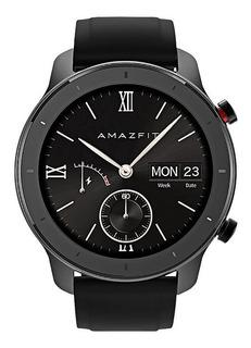 Relógio Smartwatch Xiaomi Amazfit Gtr A1910