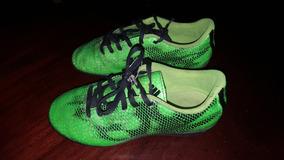 Zapatos De Fútbol Original adidas