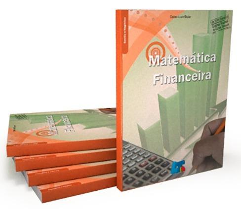 Matematica Financeira / Celso Luiz Buiar