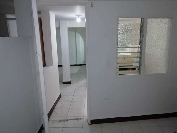 Apartamento En Venta En San Rafael, Envigado. Codigo 1160089