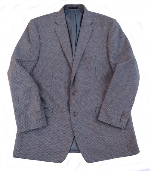 Blazer Saco Talla X-l 46 L Chaps