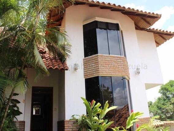 Iris Marin 0424-5774745 Alquila Casa Este Barqto