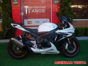 [esportivas] Suzuki Gsx-r750 R 750