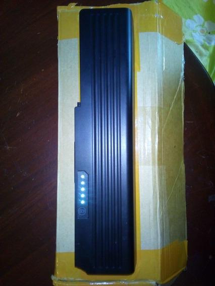 Batería Dell Inspiron Vostro 6 Celdas 5200mah