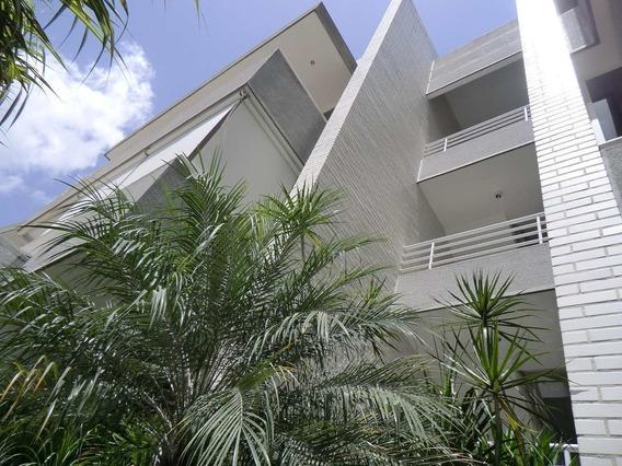Apartamento En Venta Los Palos Grandes Mls 20-16899 Norma De Dania