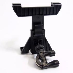 Suporte Pedestal De Microfone iPad Tablet Acer Samsung Sony