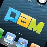 Servicio Técnico Iphone, Ipod, Ipad, Samsung Y Más
