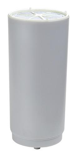 Repuesto De Filtro Purificador De Agua Compact Dvigi Mini