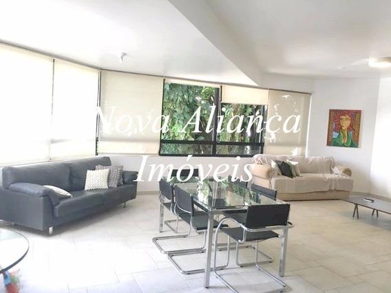 Apartamento - Vf461 - 4484727