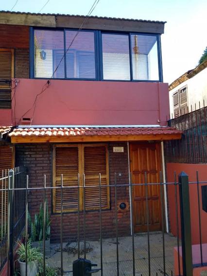 Casas Alquiler San Miguel