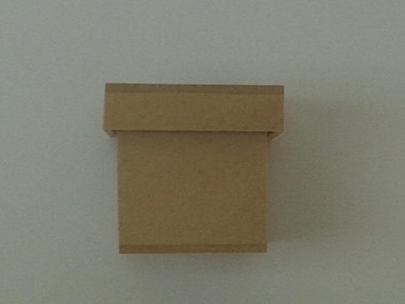 Caixas Mdf 6x6x5 ,casamento,lembrancinhas Kit 200 Peças