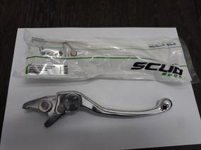 Manete Freio Gs500 Intruder 250 Suzuki